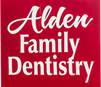 Alden Family Dentistry - Alden Dental